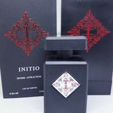 Initio Divine Attraction 90ml parfum tester